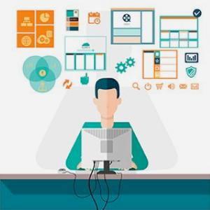 What Is The StoryBrand Framework?
