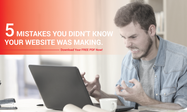 simply your website